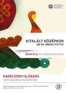 karacsonyi_plakat