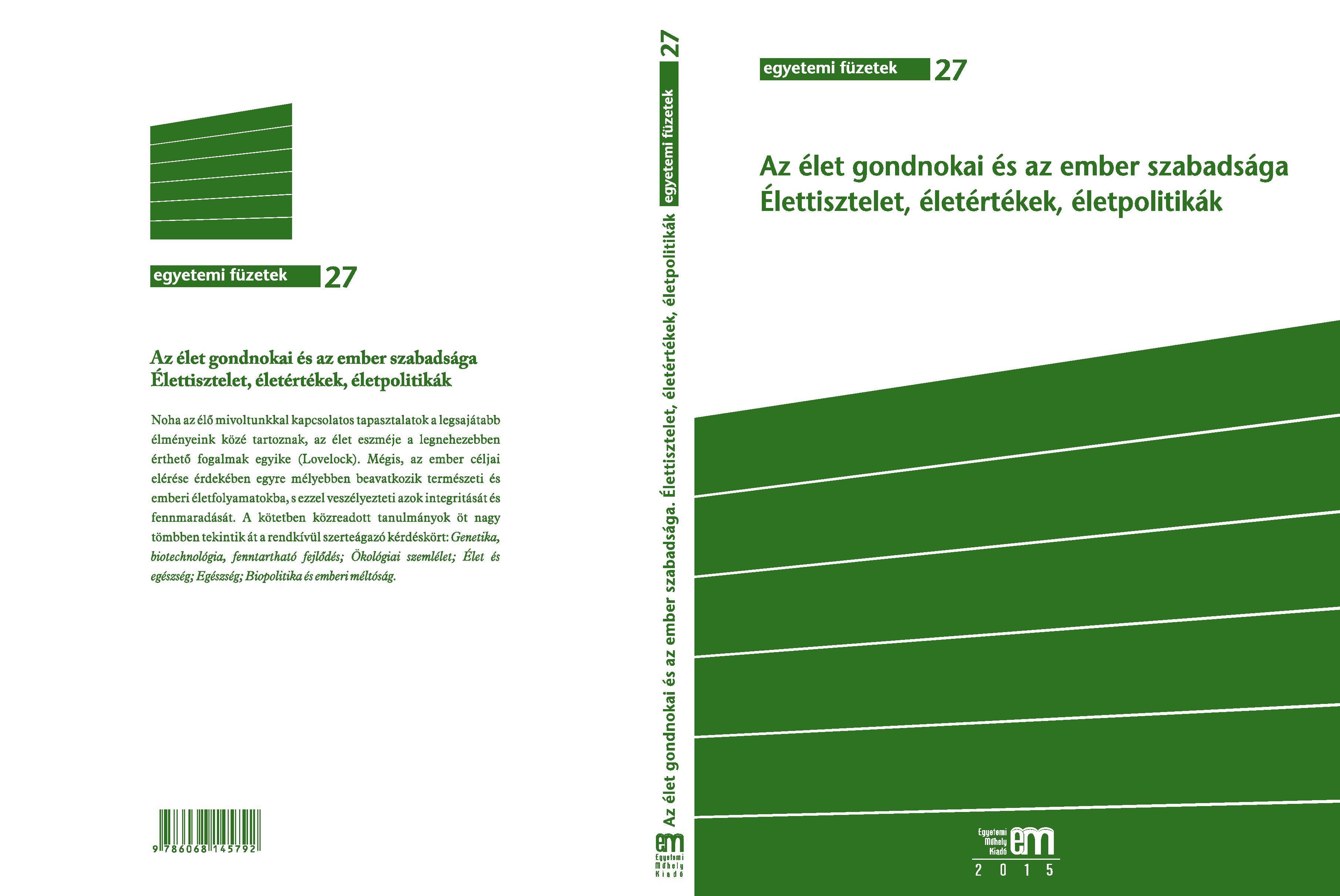 elet gondnokai BT-v2-page-001