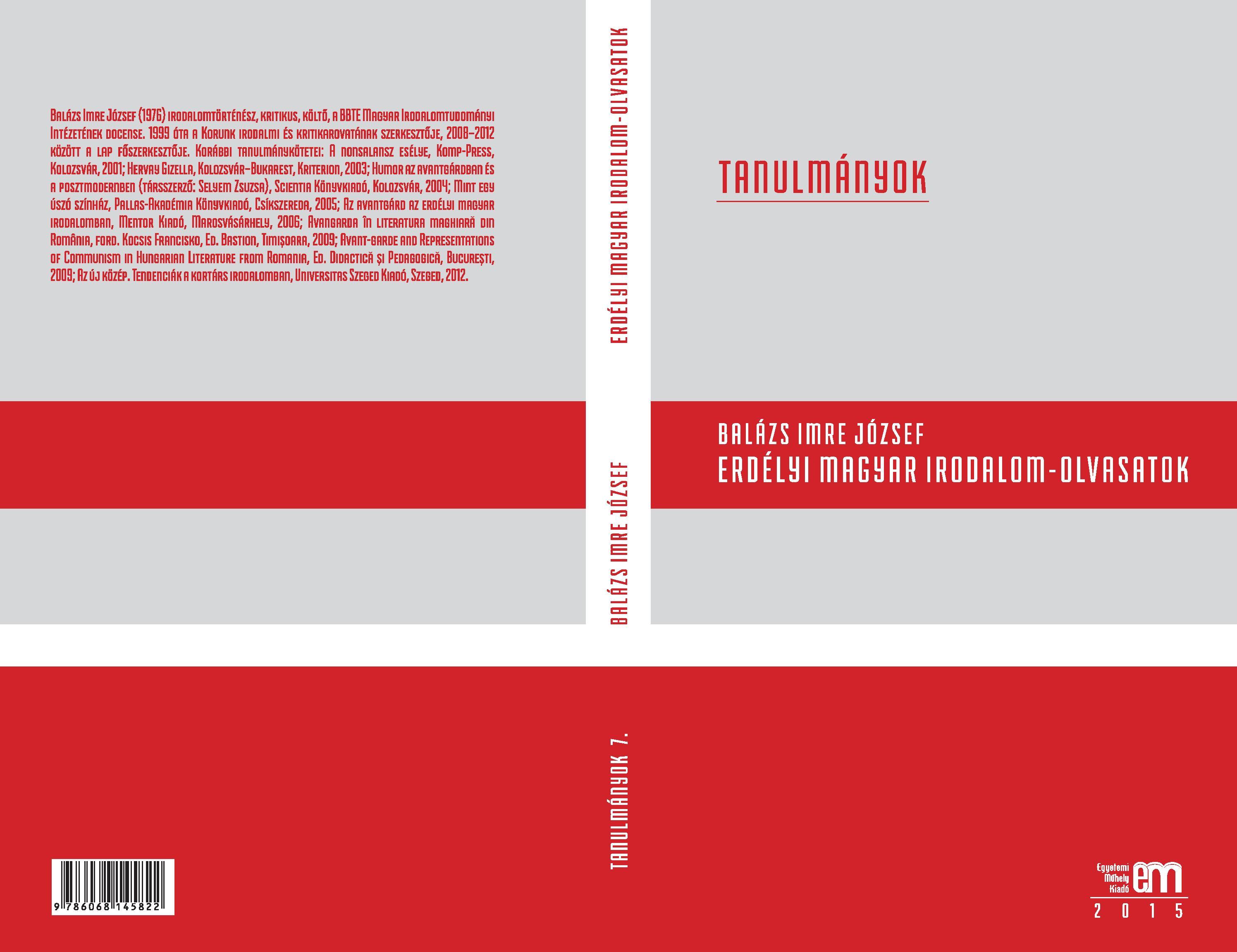 Coperta BalazsQ BT-page-001