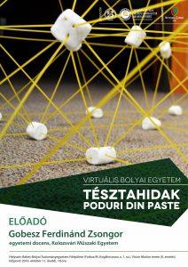 vbe_tesztahidak-2