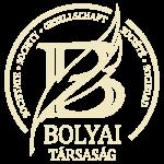 Bolyai Társaság